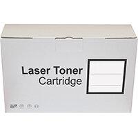 5 Star Value Remanufactured Laser Toner Cartridge 3500pp Magenta [Brother TN326M]