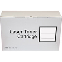 5 Star Value Remanufactured Laser Toner Cartridge 3500pp Yellow [Brother TN326C]