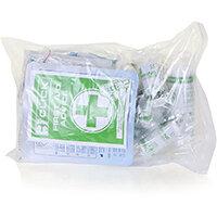 5 Star Facilities First Aid Kit BSI 1-10 Refill