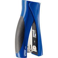 Rapid Ultimate StandUp Stapler F20 20 Sheets Blue
