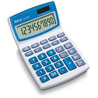 Ibico 210X Desktop Calculator
