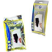 AF Mobile Technology Wipes (Pack of 25) AMTW025P