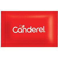Canderel Red Tablet Sweetener Pack of 1000 21TL583R