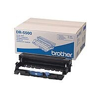 Brother DR-5500 Black Laser Drum Unit DR5500