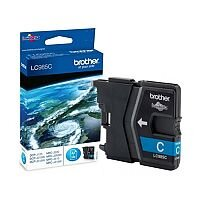 Brother LC985C Cyan Ink Cartridge