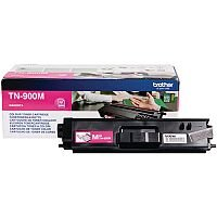 Brother TN-900M Magenta Extra High Capacity Toner Cartridge TN900M