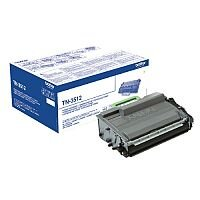 Brother TN-3512 Black Super High Capacity Toner Cartridge TN3512