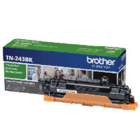Brother TN-243BK Black Toner Cartridge TN243BK