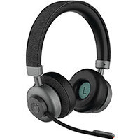 Tilde Pro Active Noise Cancelling Headset with Microphone BNETPNCOH