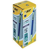 Bic Matic Ecolutions Mechanical Pencil 887