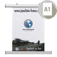 Franken Poster Snap Frames 70,5cm BS1004