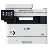 Canon i-SENSYS MF443dw Multifunction Printer 3514C041
