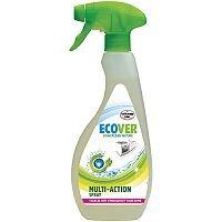 Ecover Multisurface Trigger Spray 500ml