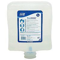 Deb Estesol Pure Hand Lotion 1 Litre Cartridge PUW1L