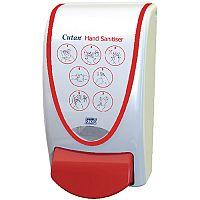 Deb Cutan 1 Litre Hand Sanitiser Dispenser PROBO1SA