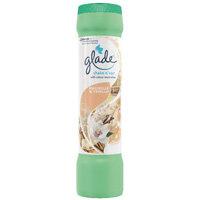 Glade Shake and Vac Magnolia and Vanilla 500g 683254