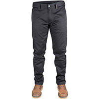 Snickers P3 Chinos PolyCotton Black Size W32L32 DW1