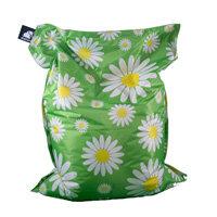 Elephant  Junior Indoor & Outdoor Use Kids Size Bean Bag 1400x1100mm Belle