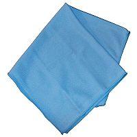 Franken Microfibre Cleaning Cloth Blue 40 x 40cm Single Pack
