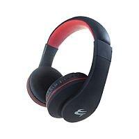 PC Headset Microphone 24-1530