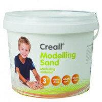 Modelling Sand - 2.5kgs