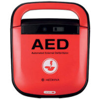 Mediana HeartOn A15 AED Semi-Automatic 2870