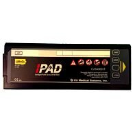 CU Medical Systems iPAD SAVER NF1200 Lithium-Ion 5 Year Battery Pack