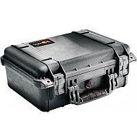 PELI 1450 Medium Case