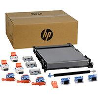 HP LaserJet Image P1B93A Transfer Belt Kit P1B93A