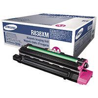 Samsung CLX-R838XM Magenta Imaging Unit SU615A