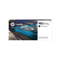 HP Original 982X HY Black PageWide Cartridge T0B30A