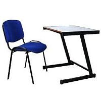 Reversible Table Tops 600x600x760mm  #SSD