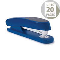 Rapesco Office Stapler Full Strip Blue RP9260L3