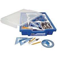 Helix Geometry School Pack Q99040
