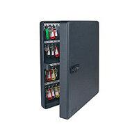 Helix Combination Key Safe 100 Keys (Pack of 1) 521111