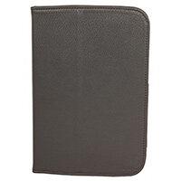 """Urban Factory Elegant Folio Galaxy Note 8, Folio, Samsung, Note 8.0, 20.3 cm (8""""), 153 g"""