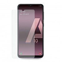 Urban Factory TGS11UF, Clear screen protector, Samsung, A10, Scratch resistant, Shock resistant, Transparent, 1 pc(s)