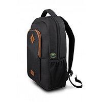 "Urban Factory ECB15UF, Backpack, 35.6 cm (14""), 790 g"