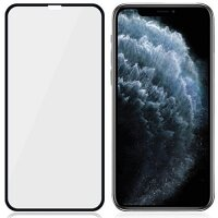 PanzerGlass Apple iPhone X/Xs/11 Pro Edge-to-Edge, Clear screen protector, Apple, iPhone X/Xs/11 Pro, Scratch resistant, Transparent, 1 pc(s)