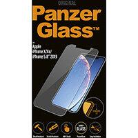 PanzerGlass Apple iPhone X/Xs/11 Pro Standard Fit, Clear screen protector, Apple, iPhone X/Xs/11 Pro, Scratch resistant, Transparent, 1 pc(s)