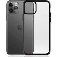 "PanzerGlass Apple iPhone 11 Pro Black Frame Black Frame (HoneyComb), Cover, Apple, iPhone 11 Pro, 14.7 cm (5.8""), Transparent"