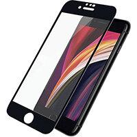 PanzerGlass Apple iPhone 6/6s/7/8/SE (2020) Edge-to-Edge, Apple, iPhone 6/6s/7/8/SE (2020), Scratch resistant, Transparent
