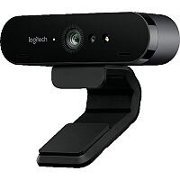 Logitech Webcam USB Computer