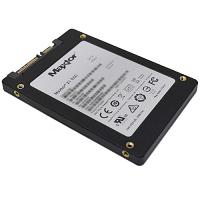 """Seagate Maxtor Z1 YA480VC1A001 - Solid State Drive - 480 GB - Internal - 2.5"""" - SATA - 6 Gbit/s"""