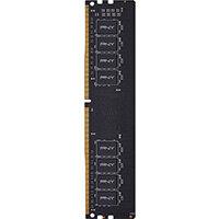 PNY MD16GSD42666 memory module 16 GB 1 x 16 GB DDR4 2666 MHz