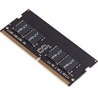 PNY MN16GSD42666 memory module 16 GB 1 x 16 GB DDR4 2666 MHz