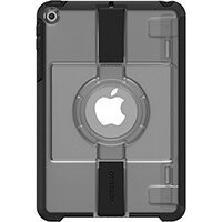 "OtterBox uniVERSE for iPad mini (5th gen), Cover, Apple, iPad Mini 5th Gen, 20.1 cm (7.9""), 105.85 g"