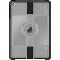 "OtterBox uniVERSE for iPad (7th gen), Cover, Apple, iPad (7th gen), 25.9 cm (10.2""), 146.9 g"
