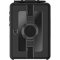 """OtterBox uniVERSE for Galaxy Tab Active Pro 10.1"""", Cover, Samsung, Galaxy Tab Active Pro, 25.6 cm (10.1""""), 167 g"""