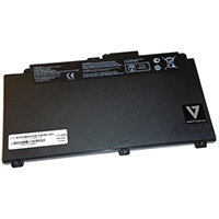 V7 Replacement Battery H-931719-850-V7E for selected HP Notebooks, Battery, HP, PROBOOK 640 G4, 645 G4, 650 G4